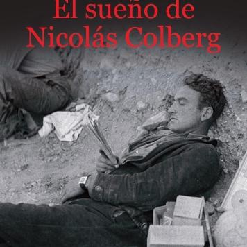 cubierta COLBERG