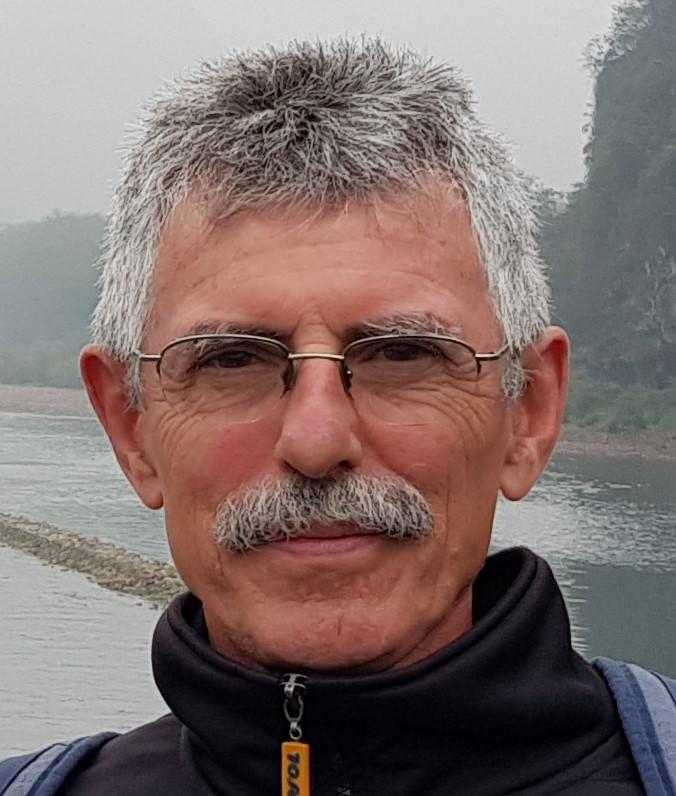 Blog  de  Vladimir  Merino